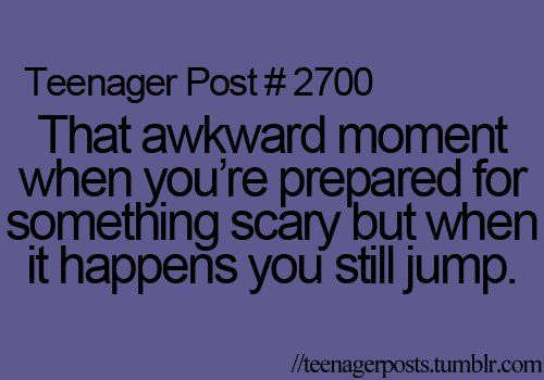 happens every time :/: Laughing, The Conjuring, The Hunger Games, Movie Theater, Funny, Teenage Posts Games, Scary Movie, Teen Quotes, Teenager Posts