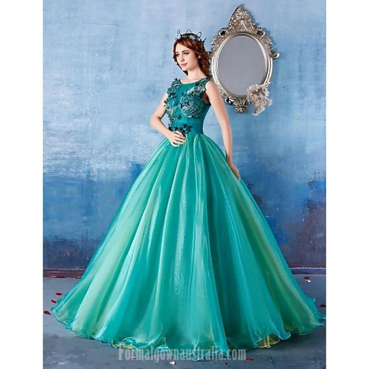 Australia Formal Dresses With Slits Fashion Dresses