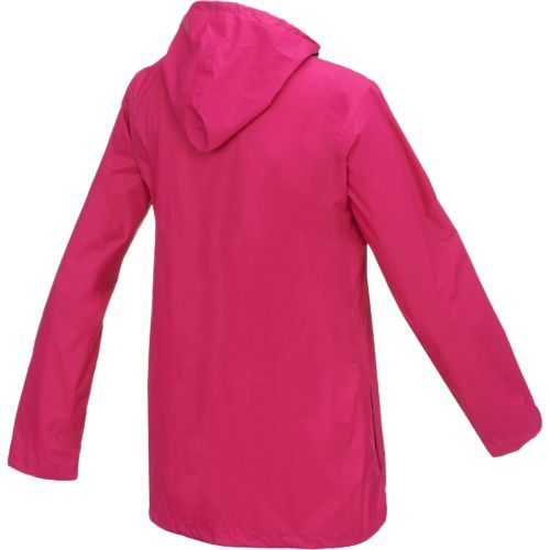 Magellan Outdoors™ Women's Packable Rain Jacket