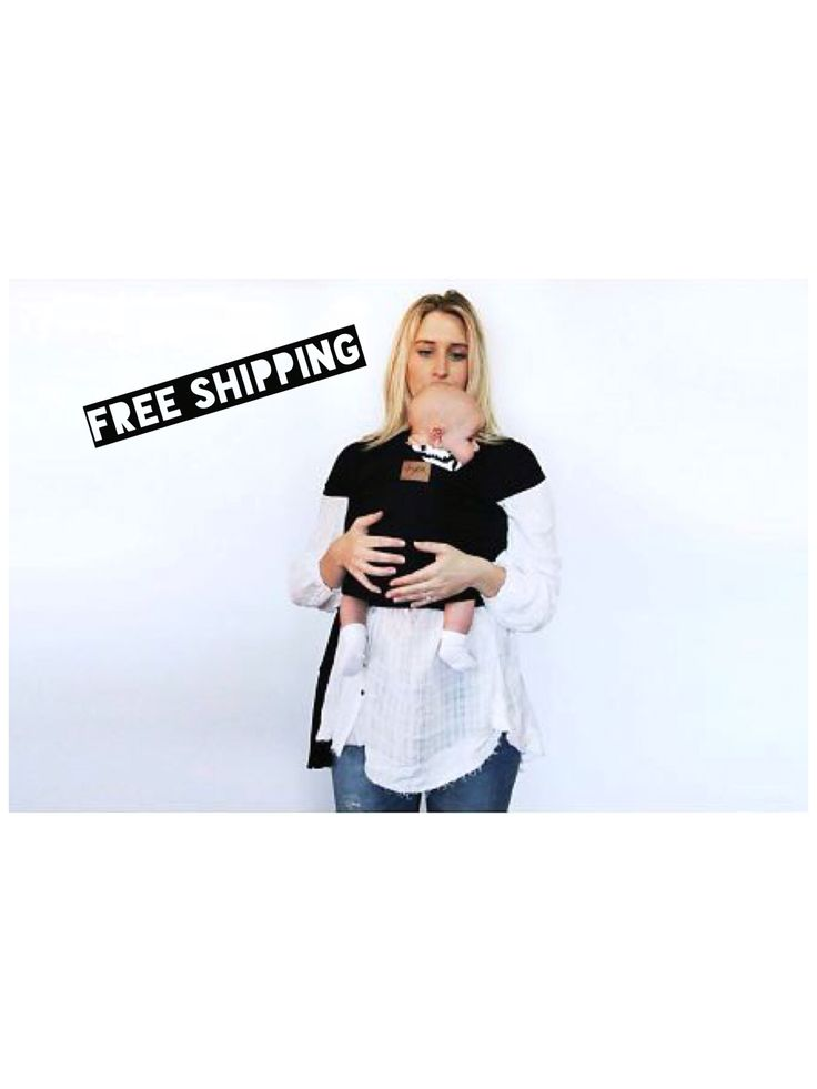Chekoh Jett Wrap www.babycarriersaustralia.net.au/Chekoh-1
