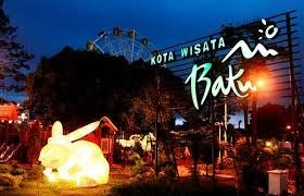 Paket Wisata Malang Batu 4 Hari 3 Malam City Tour Travel Murah | PAKET WISATA BROMO, Tour Gunung Bromo Murah