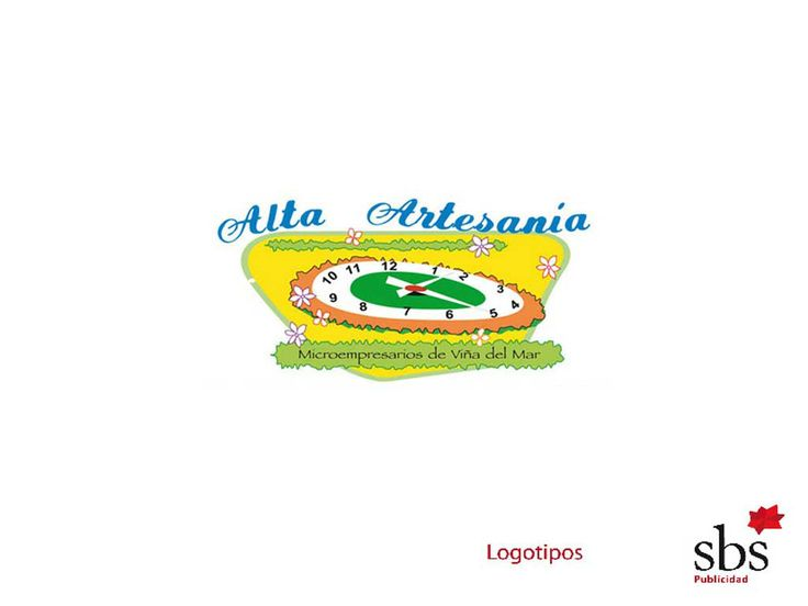 Logo Artesanos