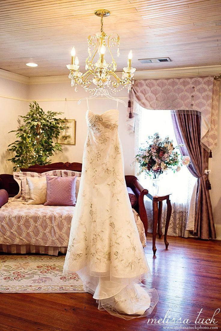 464 besten Wedding 2k18 Bilder auf Pinterest   Brautjungfern ...