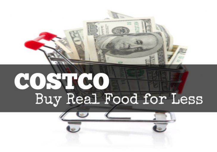 Have you wondered if the Costco membership benefits are worth it? With 90% of all Costco members renewing their membership each year, it's easy to make a case that Costco has a lot of happy, loyal members who value their membership benefits.
