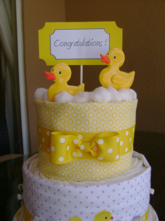 duck baby shower cake 17 best images about gender neutral cakes on 3761