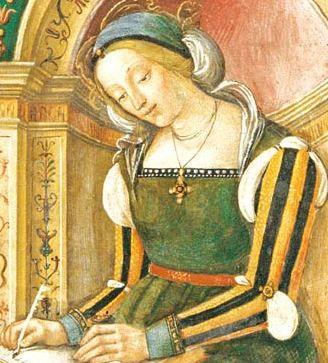 http://www.lisakaborycha.com/wp-content/uploads/2013/11/Sibilla-Pintur-cropped.jpg