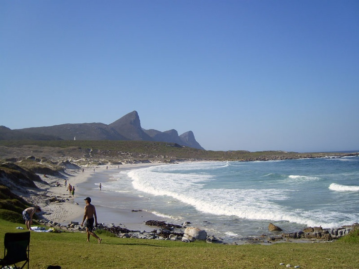 Cape Point - Cape Town 13 | CABS Car Hire | www.cabs.co.za