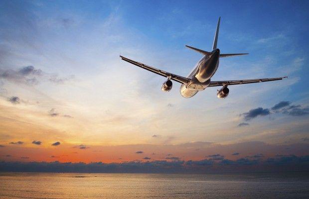 Setor aéreo opera tradicionalmente com margens apertadas (Foto: Thinkstock) http://epocanegocios.globo.com/Informacao/Acao/noticia/2015/09/aereas-apostam-em-inovacao-para-ganhar-eficiencia.html