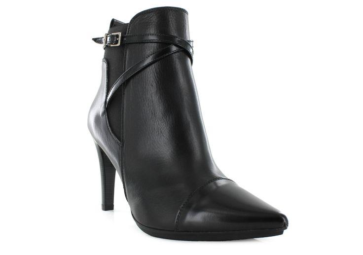 Hispanitas 51833 VINCE Black en vente chez Carré Pointu ! Grand choix de tailles et livraison gratuite. Confort, mode et élégance ! dispo sur carrepointu.com et dans nos magasins de Nantes.