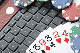 We only bring you the most trustworthy and reputable gaming sites with tons of games, cool promotions, huge bonuses and hours of fun.  Online casino will give great time pass to the players. #casinoonline  https://bestonlinecasinos.com.au/