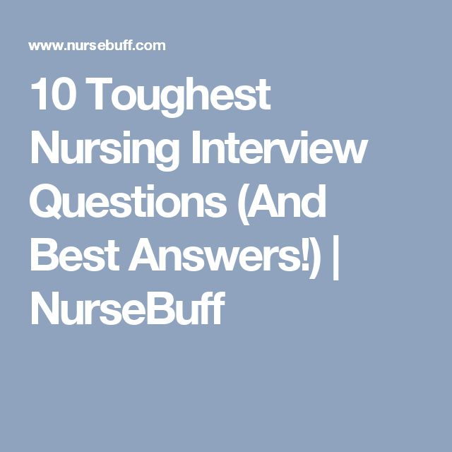 nursing essay questions and answers 300 questions and answers in surgical nursing and — elsevier in surgical nursing and anaesthesia for veterinary nurses — 1st edition if you are taking the board examination or nurse board examination or even the nclex nbsp nursing essay questions — uk essays which have.