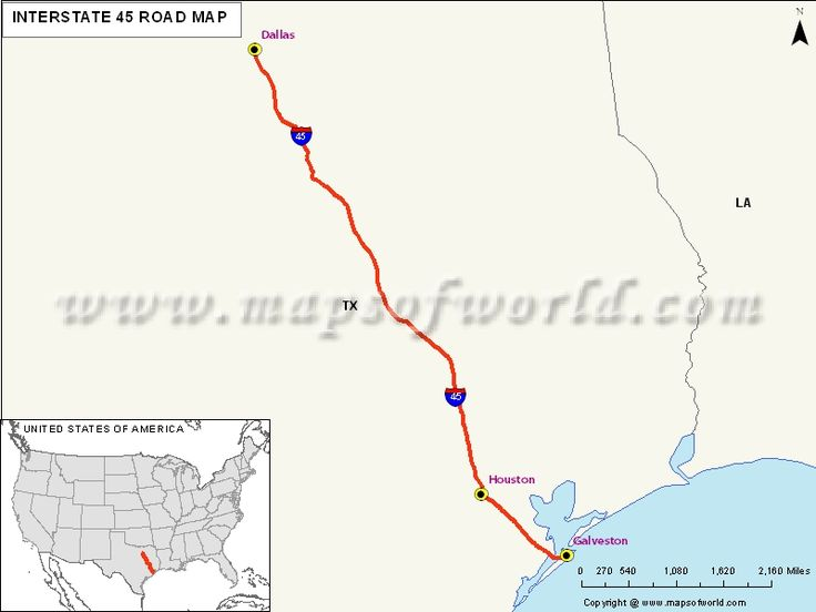Us Map Interstate Us Map Of The United States Maps US - Interactive us road map