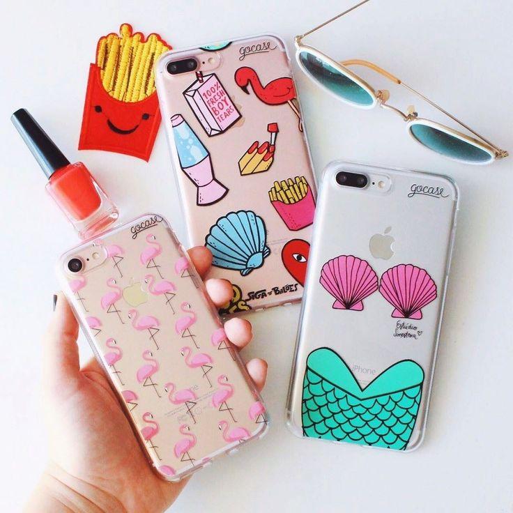 Flamingos Patches Sereia = Combinação perfeita para uma tarde de domingo. {cases: flamingos rosa fresh boy tears e sendo sereia} [NA COMPRA DE DUAS GOCASES VOCÊ GANHA 50% OFF NA TERCEIRA] #gocasebr #instagood #iphonecase #sigaosbaloes #estudiosinestesia #fashion #phonecase #flamingo #gocaseblack #usogocase