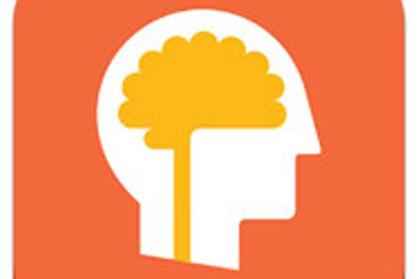 Brain-training app: Lumosity also see what to do to help children stay organized at www.ezstudentorganizer.com