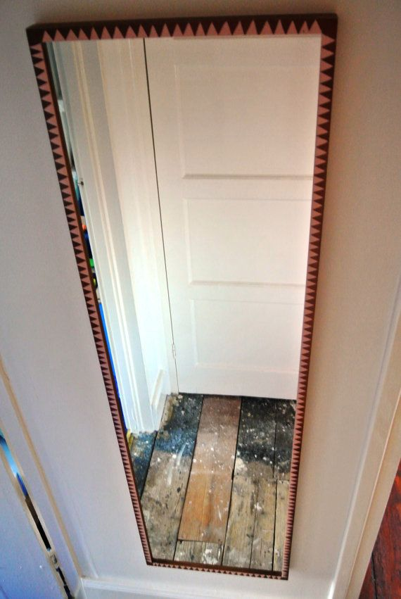 1000 Ideas About Long Mirror On Pinterest Traditional