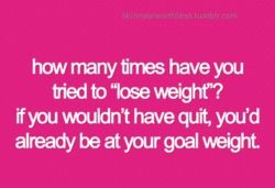 truthFit, Inspiration, Quote, Motivation, So True, Weightloss, Weights Loss, Workout Videos, Health Coaches