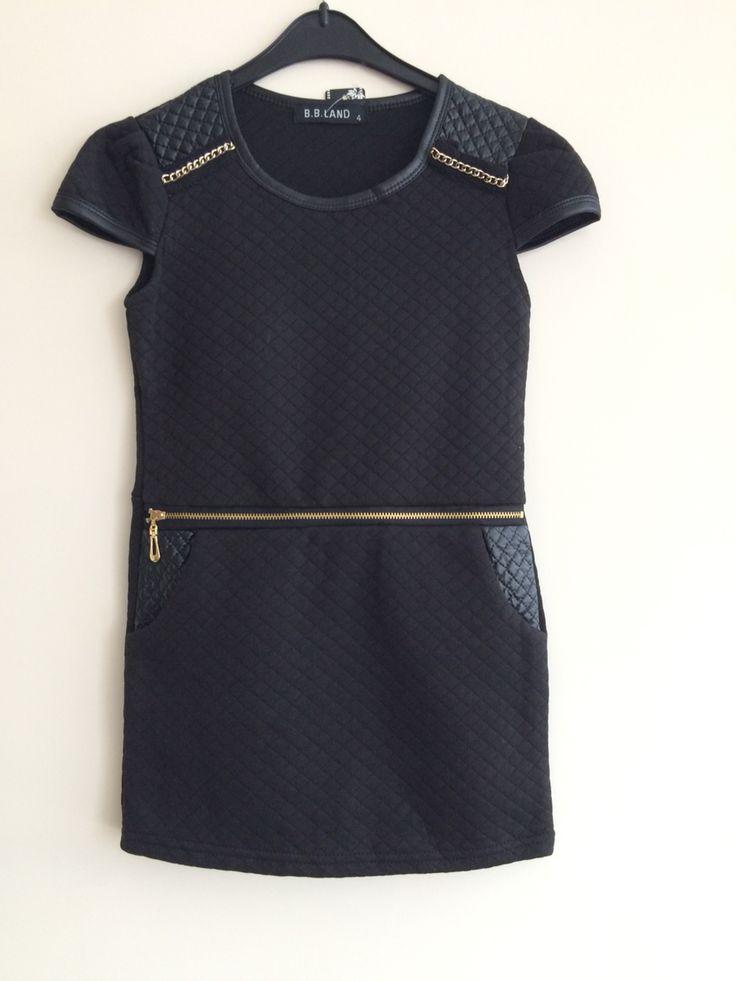 Kinderkleding voor een leuke prijs www.facebook.com/MFModewervershoof betaalbare kleding en merkkleding voor lage prijs