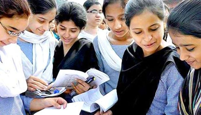 As soon as the educational board announces the result declaration it will be announced by tv news channels and newspapers. The students will be able to check AP intermediate results 2017 in the month of April on most of educational sites. They are suggested to keep checking the official site time to time.