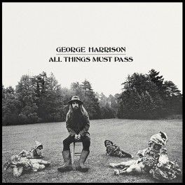George+Harrison+All+Things+Must+Pass+3LP+180+Gram+Vinyl+Limited+Edition+Box+Set+Apple+Records+2017+EU+-+Vinyl+Gourmet