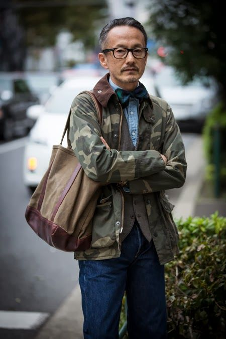 Barbour_People_Japan_1_11