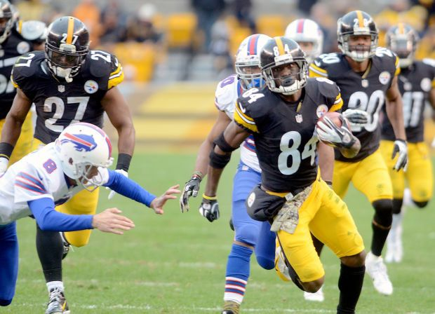 http://www.steelers-game.us/pittsburgh-vs-buffalo-live-streeam/