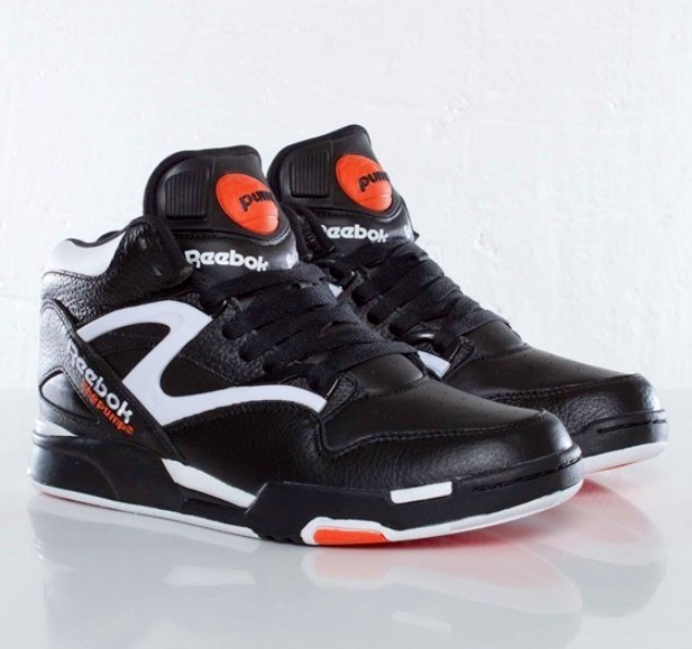 info for 6a605 e4f45 ... Barkley Posite Max Black Light Blue Basektball Shoes For Sale Reebok  omni lite Nike Air Max 2011 Red Charles ...
