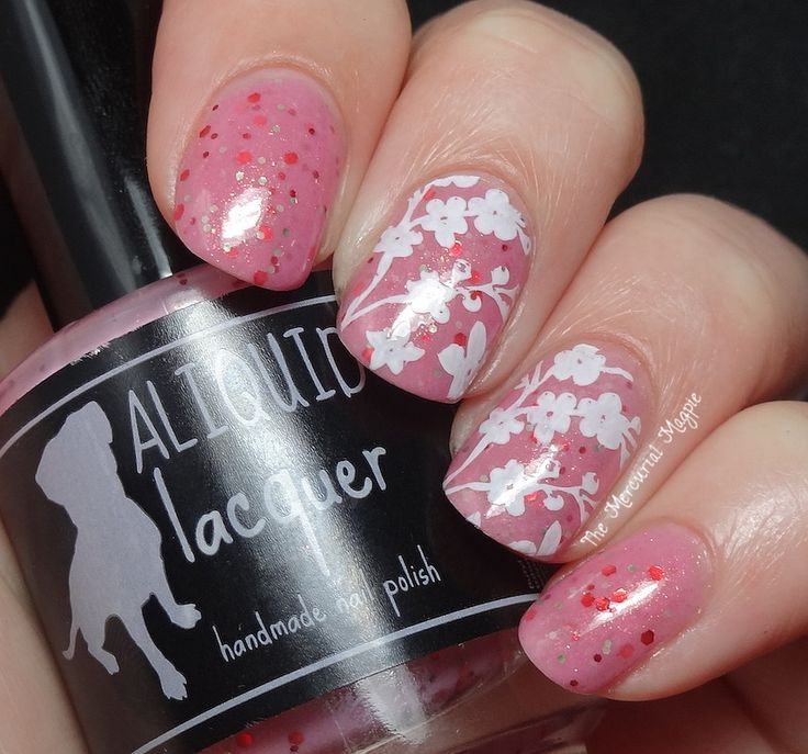 7101 best Nail Art images on Pinterest | Nail scissors, Nail art ...