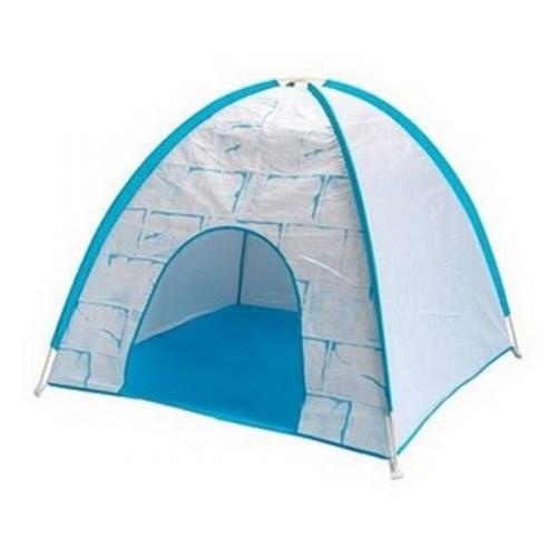 Custom kids tent play house kids igloo play tent double layers fiberglass pole and canvas fabric and Polyester colthcheap tent canvas fabricflexible ...  sc 1 st  Pinterest & Best 25+ Operation arctic ideas on Pinterest | Vbs operation ...