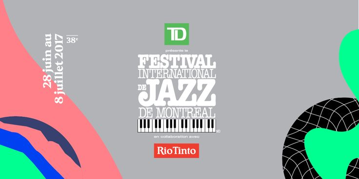 Festival international de Jazz de Montréal - Home