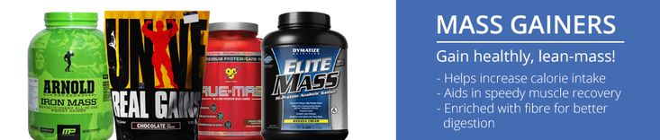 We are offering authentic quality mass gainer supplement to health conscious people to get high end muscle growth. Adding mass gainer supplement will be helpful in adding muscle mass with little exercise. Buy authentic quality mass gainer online now.  http://sonapriya.edublogs.org/2016/01/21/top-health-supplements-need-by-bodybuilders/