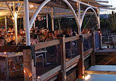 port douglas seafood restaurant On The Inlet #ontheinlet #portdouglas #seafoodrestaurant #thisisqueensland #restaurantaustralia