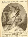 Genealogy profile for Godfrey II. (VI.) II of Lorraine, Landgrave of Brabant, Marquis of Anvers, Duke of Lower Lorraine