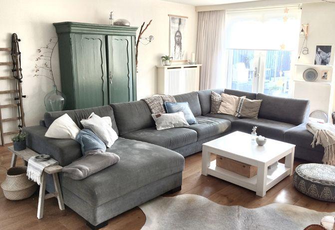 Keuken Design Castricum : en nieuwe binnenkijker waar de passie voor ...
