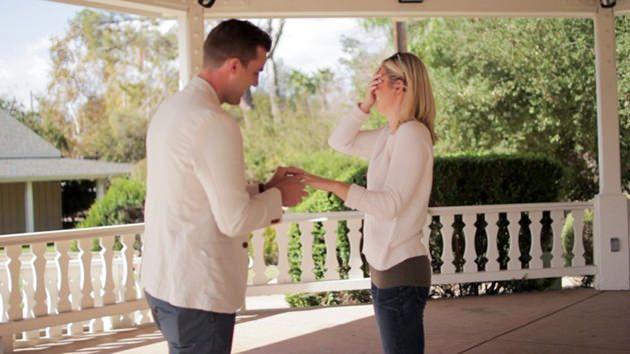 08 pedido-de-casamento-video