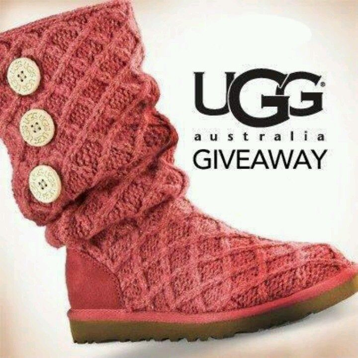 ugg in usa online
