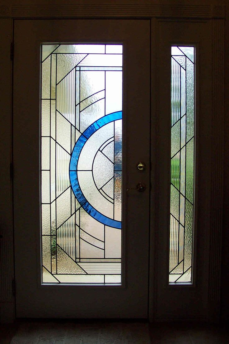17 Best Images About Stained Glass Ideas On Pinterest