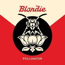 Blondie Pollinator Full Album leak Download link MP3 ZIP RAR  Free LEAK Blondie Pollinator Deluxe Download 2017 ZIP TORRENT RAR  (download) Blondie Pollinator Deluxe Download Full Album Free  DOWNLOAD 2017 Blondie Pollinator Deluxe Download Full Album  HQ Leak Blondie Pollinator Deluxe Download Full Album #2017  LEAK HOT Blondie Pollinator Deluxe Download Full Album (Full Album + Download)  Blondie Pollinator Deluxe FULL ALBUM + FREE DOWNLOAD