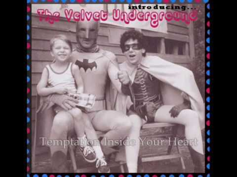 The Velvet Underground - Introducing...The Velvet Underground (full album)