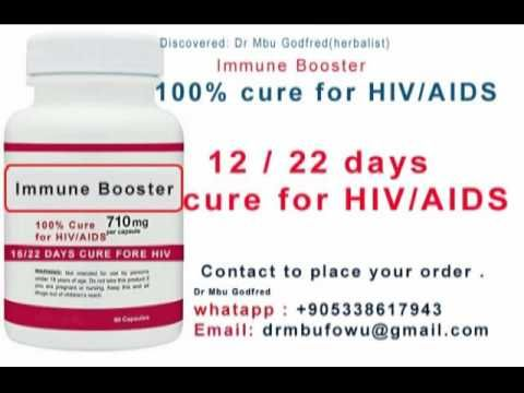 YouTube | Health | Hiv cure, The cure, Natural cures