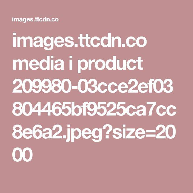 images.ttcdn.co media i product 209980-03cce2ef03804465bf9525ca7cc8e6a2.jpeg?size=2000