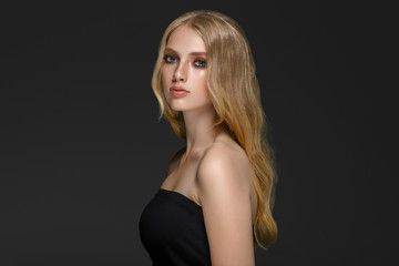 Please visit our website to check out our blonde hair extensions and other hair specials by clicking the link on our page or the pin.   #hairextensions #hairstyles #hairstylist #hairbeauty #beauty #longhair #wavyhair #healthyhair #highlights #blondehair