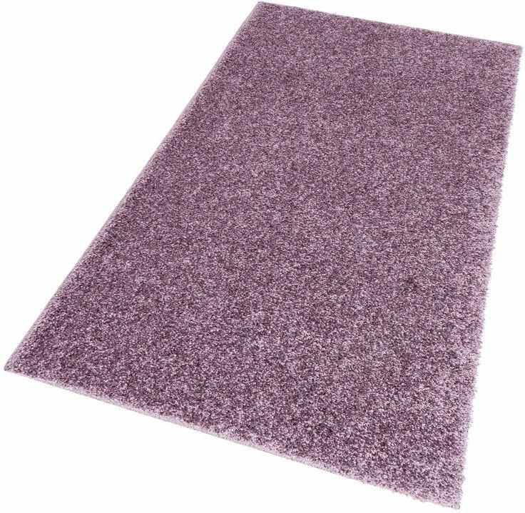 die besten 25 lila teppich ideen auf pinterest lila und. Black Bedroom Furniture Sets. Home Design Ideas