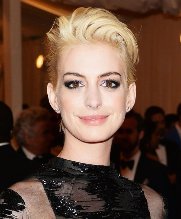 2069 Best Images About Anne Hathaway On Pinterest: Best 25+ Super Blonde Hair Ideas On Pinterest