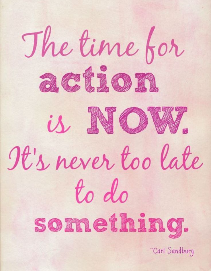 when u look back a year from now you will be so happy you started today!~ kclarkson.myplexusproducts.com