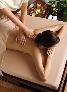 Are you looking for Spa Breaks Discount Code, Spa Breaks Voucher Code, Spa Breaks Voucher Codes  get awesome discount.