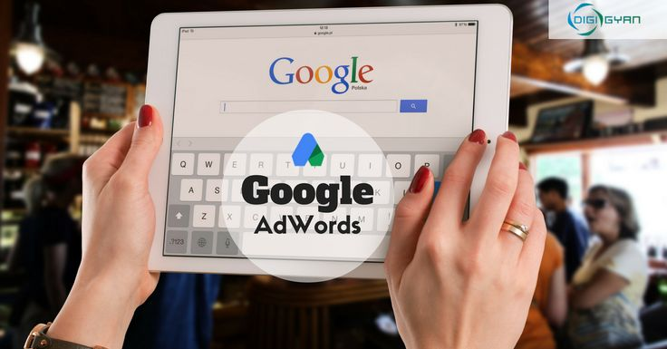 Google Adwords Certification Course by Digigyan, Learn Google Adwords by certified trainers at an unbelievable course fee of Rs 2000, Get Certified, Get ahead  http://digigyan.in/digital-marketing-certificate/course.html
