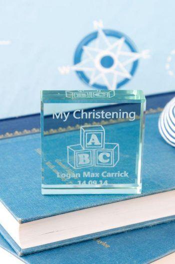 Christening Jade Block 220x330 The best christening gift ideas