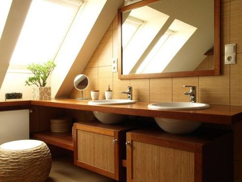 Zero Waste Lifestyle: The Bathroom   Healthy Home   Mother Earth Living