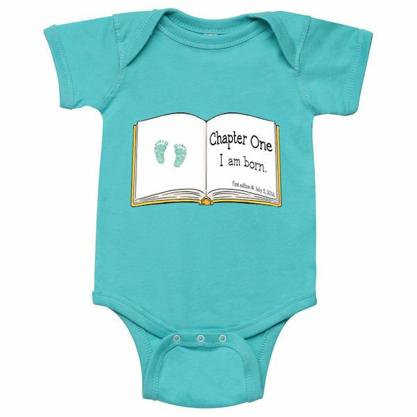 91 best onesies images on pinterest little boys clothes baby boys new edition snapsuit personalized at bas bleu negle Choice Image