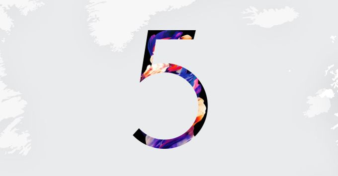 Make sure you don't miss the #OnePlus5 launch event!   You can watch it live here: https://oneplus.net/uk/launch